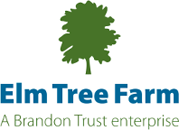 Elm Tree Farm Online Shop